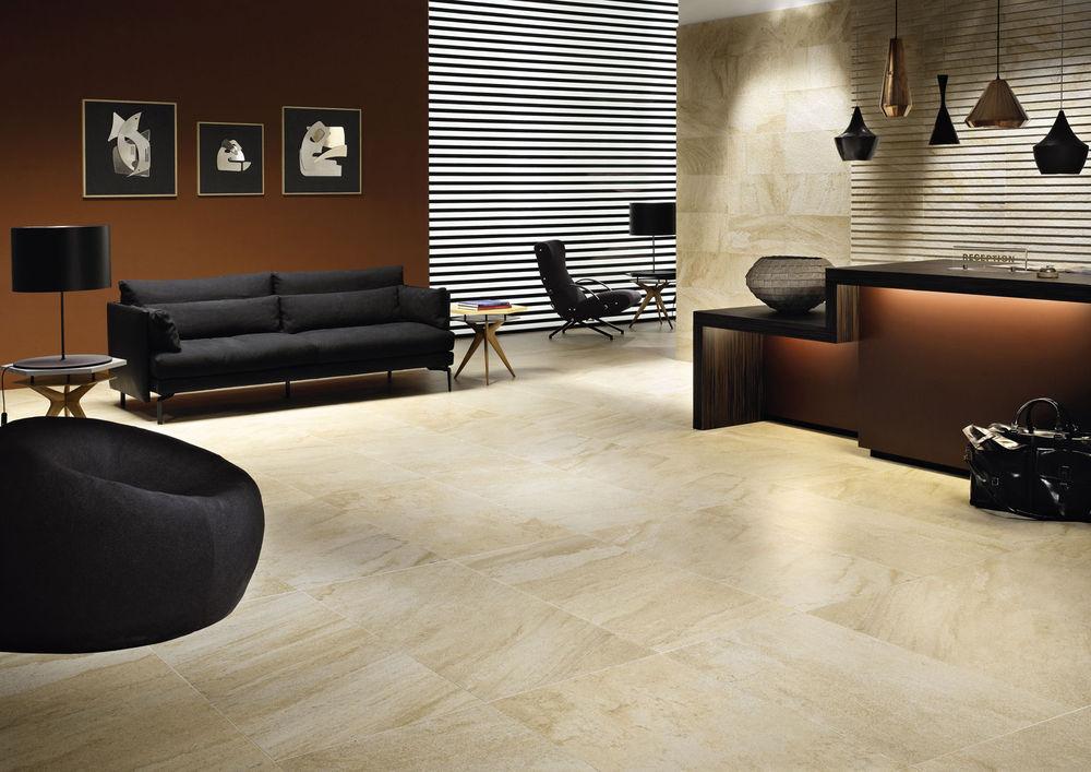 L 39 architetto risponde rivestimenti pavimenti e pareti for Kerlite esterno