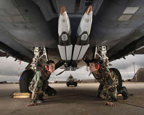 GBU 39 Kenali Senjata Pembunuh Israel Laknatullah