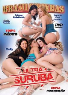 sexo Brasileirinhas   Ultra Suruba online