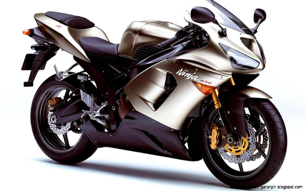 Bikes and Motorcycles Archives   HD Wallpapers Source  HD
