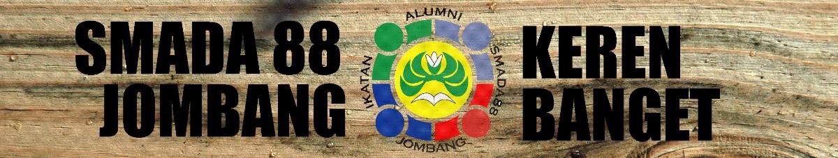 Smada Jombang Alumni 88