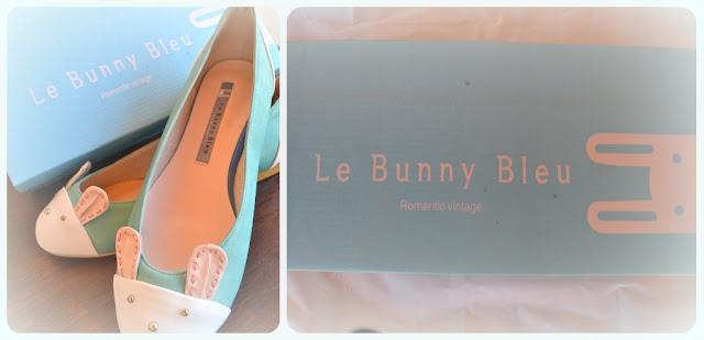 Bunny_Shoes_Le_Bunny_Bleu_01_ObeBlog