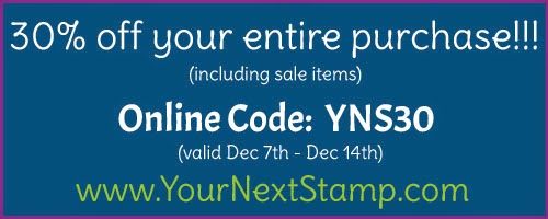 http://yournextstamp.com/shop/index.php?route=product/category&path=20