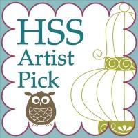 HSS Challenge 351