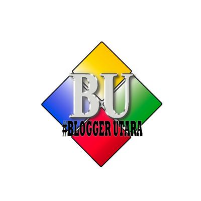 blogger utara