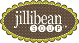 "6-10-15 ""Soup Spotted"" for Jillibean Soup, (click below to see page!)"