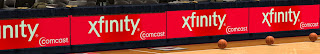 NBA 2K13 Sideline Sponsors Patches