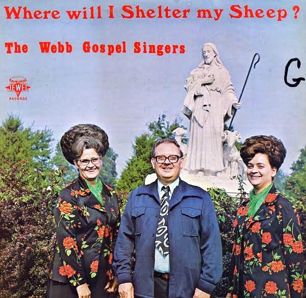 [Image: retro+album+cover+where+will+i+shelter+my+sheep.jpg]