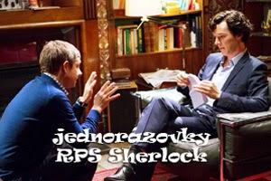 http://meropesvet.blogspot.sk/p/jednorazovky-rps-sherlock.html