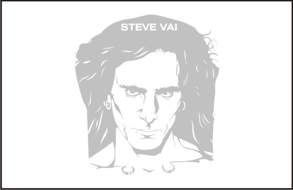 steve_vai-poster_back_vector