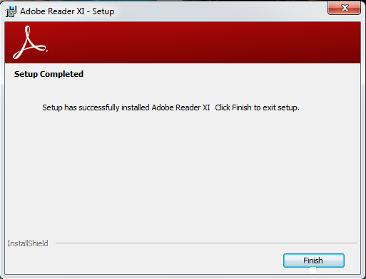Download Adobe Reader Terbaru Untuk Windows 7 Full Version Dan Cara ...