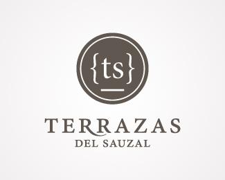 30 excelentes diseño de logos de restaurantes para inspiracion