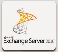 The Client Access Server EXCHANGE01 does not have a Certificate that contains the On-premises Web Services External Url domain (EXCHANGE01) in the certificate Subject or Alternate Names
