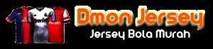 Jersey Bola Murah