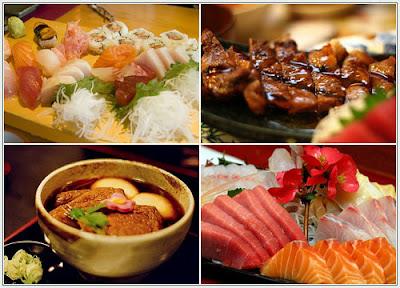 I think i like japanese cuisine kaiseki ryori for 400 sage japanese cuisine