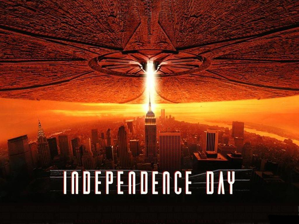 http://3.bp.blogspot.com/-djRj6jYGYkI/UFDWm9h-ojI/AAAAAAAADZg/_yUlD_FEA9U/s1600/independence_day_1996_bill_pullman_mary_mcdonnell_jeff_goldblum_will_smith.jpg