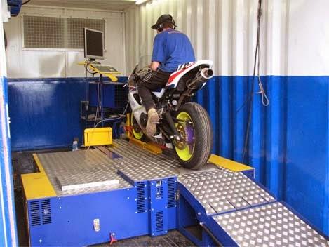 Moto x bikes, quads 8