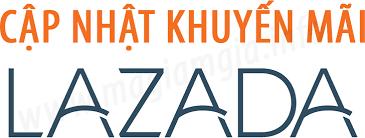 Lazada-Mua Sắm Online cực rẻ
