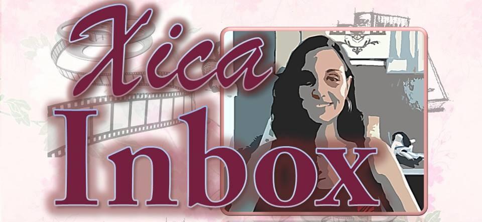 Xica Inbox