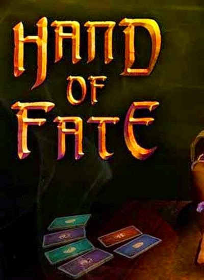 http://tanggasurga.blogspot.com/2015/02/hand-of-fate-full-crack-codex.html