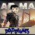 Doidogames #32- WITNESS!!! - Mad Max (Gameplay)