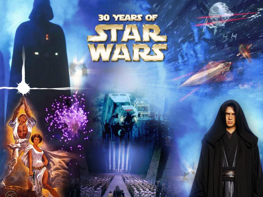 http://3.bp.blogspot.com/-djVKSYzk1wE/UJEjAbvaejI/AAAAAAAABpc/EibrGinOzMc/s1600/30-years-of-star-wars.jpg