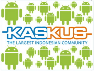 Kaskus For Android