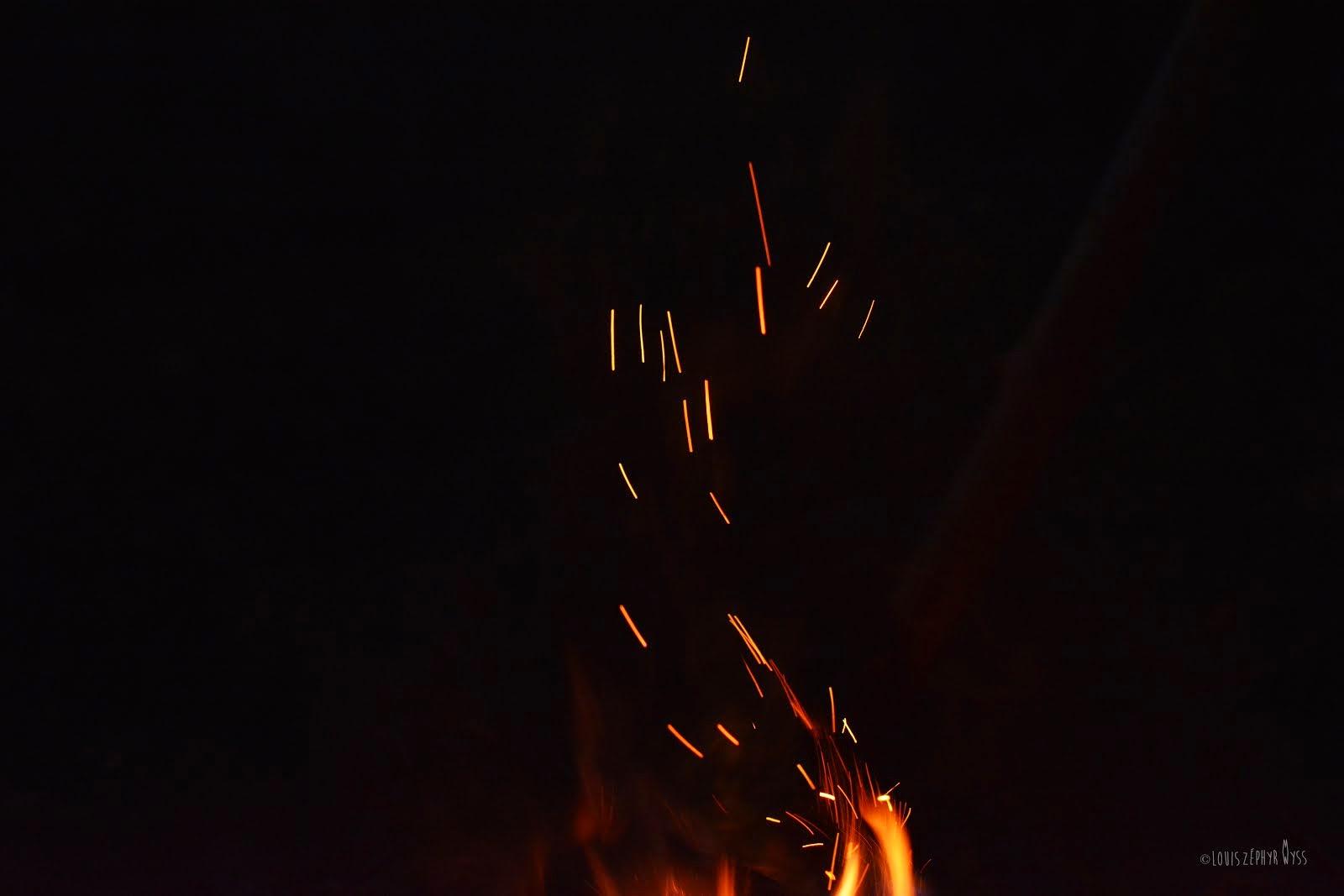 feu 2