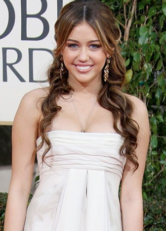 Free Download Prom Hairstyles For Long Hair 2011 Latest Fashion Club ...