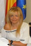María Narro