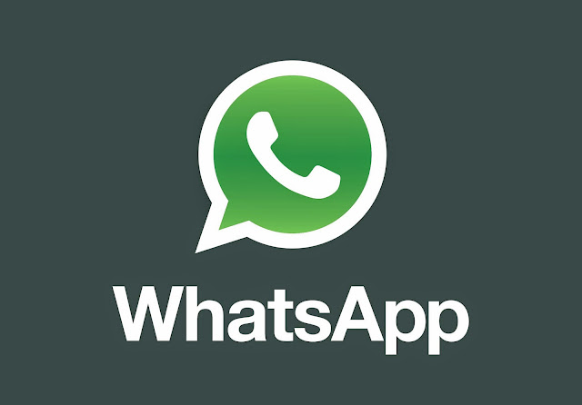 hide whatsapp images and files