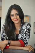 Sushma Raj Glam pics-thumbnail-10