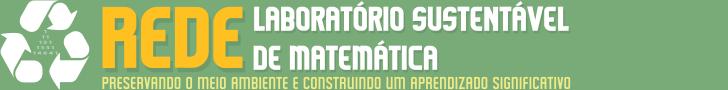 Laboratório Sustentável de Matemática