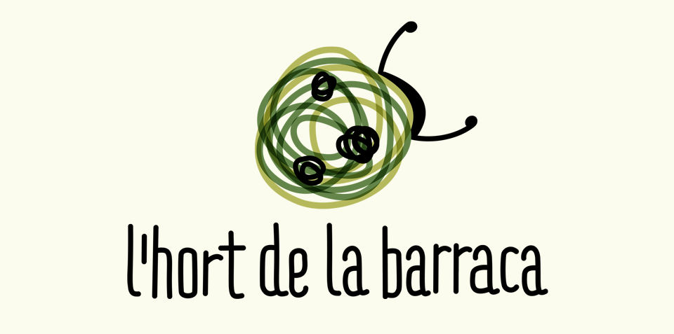 l'Hort de la Barraca