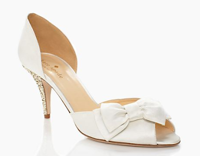http://www.katespade.com/bridal-shoes/ks-bridal-shoes,en_US,sc.html