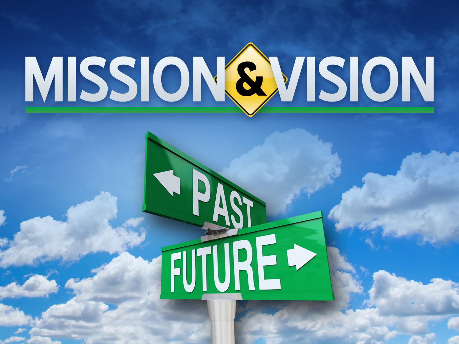 mission-and-vision-statement.jpg