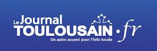 http://www.lejournaltoulousain.fr/abonnement-premium