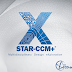 CD-Adapco Star CCM+ 10.06.009-R8 (double precision)