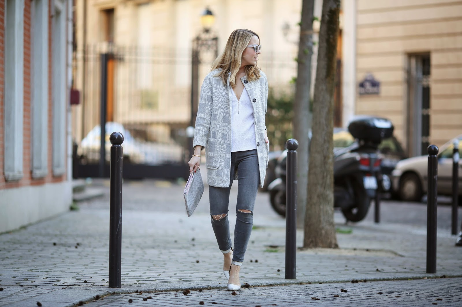pardonmyobsession, isabel marant, paris, mode, fashion, streetstyle, &otherstories, sandro, topshop