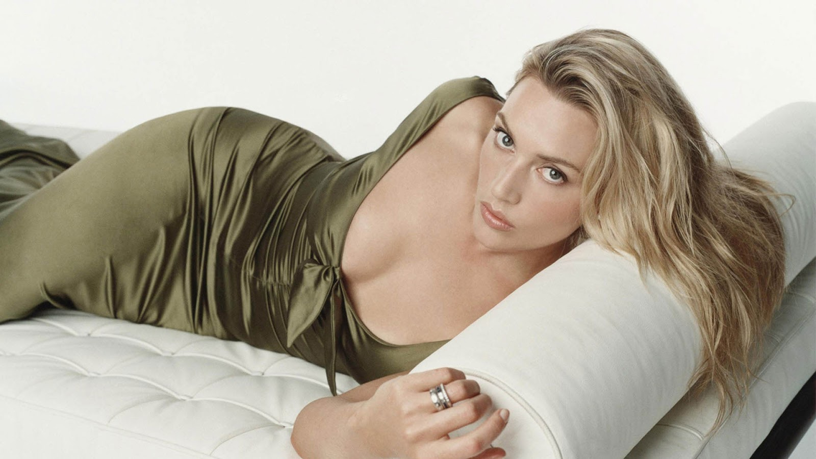 Wallpapers South indian Actress HD Wallpapers: Kate Winslet HD