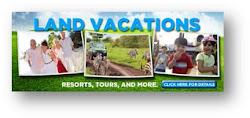 Land Tours