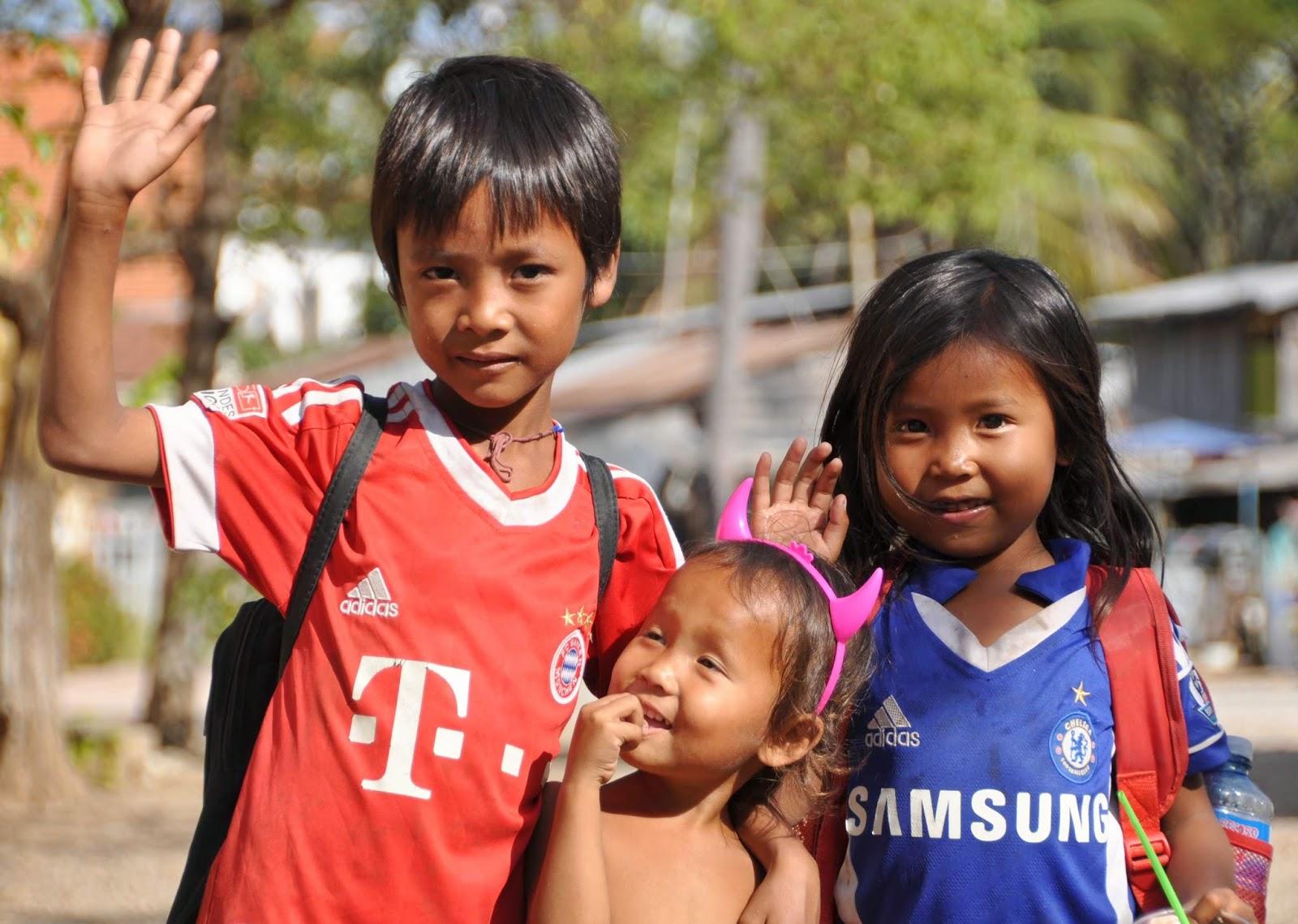 Viiith rencontres du vietnam