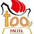 Ibadah Syukuran dan Perayaan 100 Tahun Injil Masuk Tanah Toraja di Tongkonan Kotaraja