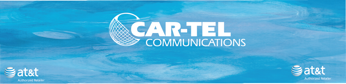 Car-Tel Communications