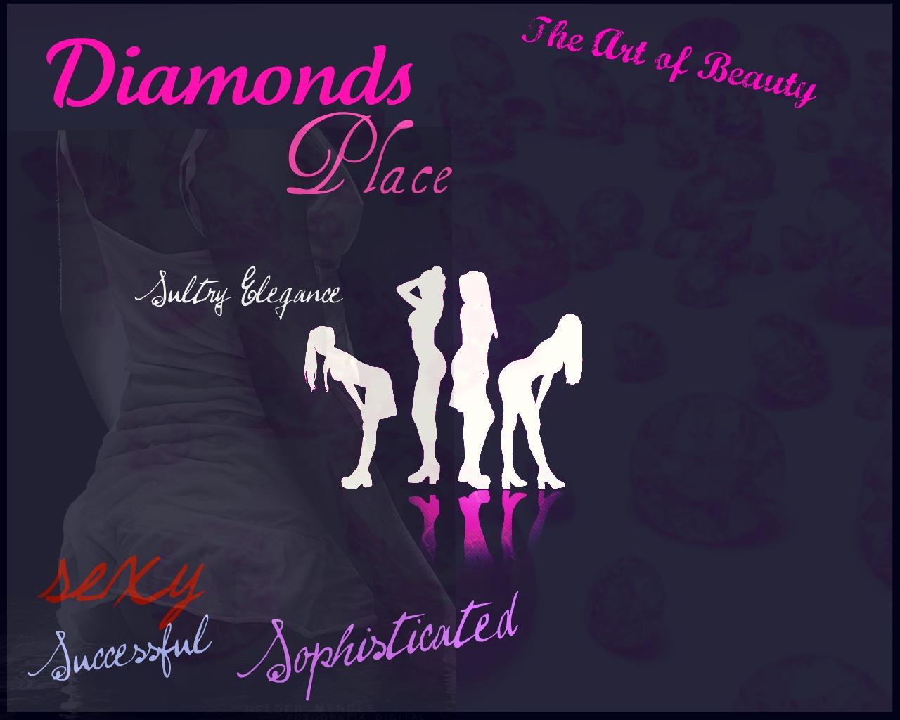 http://3.bp.blogspot.com/-djnp4s9Tb9s/ThD5z7nxw8I/AAAAAAAAARc/6BNdn6ACJpo/s1600/diamonds+place.jpg
