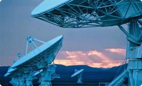 طلب عروض لإطلاق رخص استغلال الاتصالات عبر الأقمار الاصطناعية في المغرب
