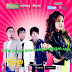 BIG MAN CD VOL 09 | Sok sok songsa som bek (HQ)