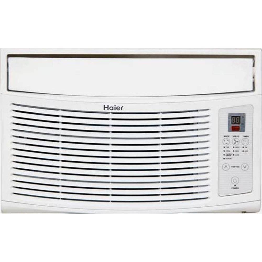 Air conditioner new york heating window air conditioners for 12 x 19 window air conditioner