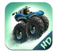 moto-heroz-hd-car-race-game-ipad-tablet