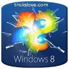 FAQ about Windows 8